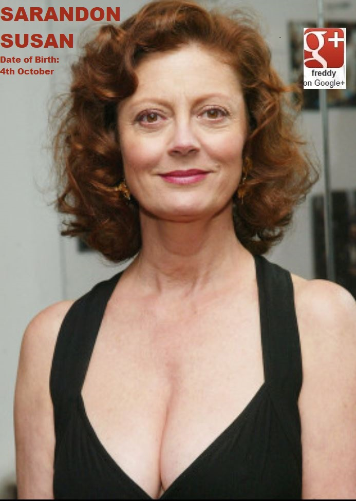 SUSAN SARANDON CLOUD ATLAS PETIT-DIEULOIS
