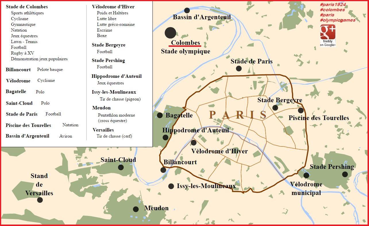 PARIS FOREVER PSG ICI Cest PARIS by FPDIEULOIS