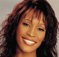 Whitney Houston  PETIT-DIEULOIS