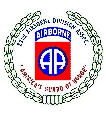 82nd AIRBORNE DIVISION : HEROES PETIT DIEULOIS