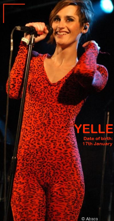 YELLE SAINT BRIEUC 17JAN DIEULOIS