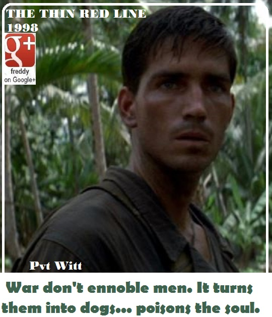 TRL-PRIVATE WITT- JIM CAVIEZEL by Frederic PETIT-DIEULOIS