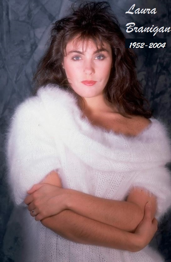 2018 Laura Branigan